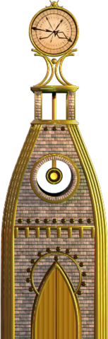 File:ChurchThing.png