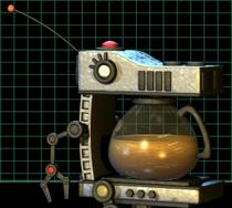Coffeeinfobox