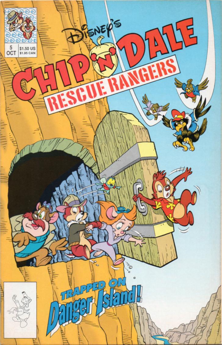 File:CnDRR comic book issue 5.jpg