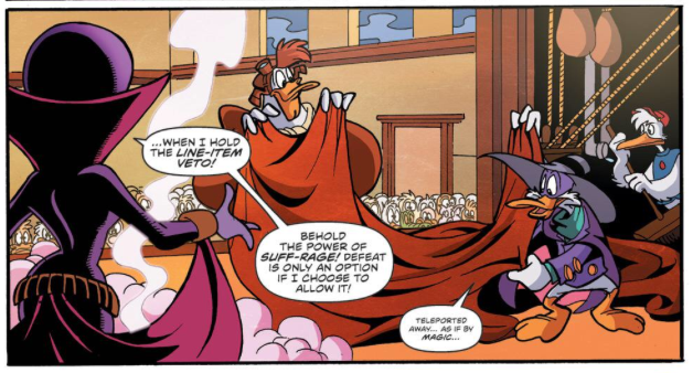 File:Suffrage's power (Darkwing Duck).png
