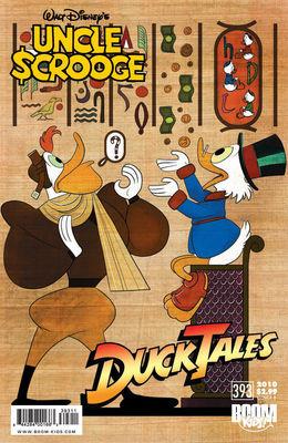 File:UncleScrooge 393B.jpg