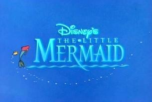 File:Little Mermaid title.jpg