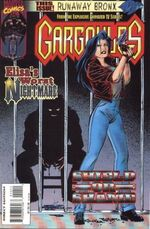 Gargoyles comic10