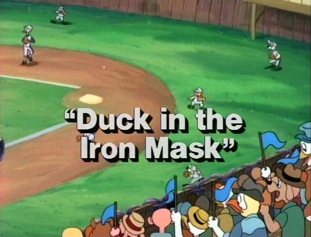 File:Title-DuckInTheIronMask.jpg