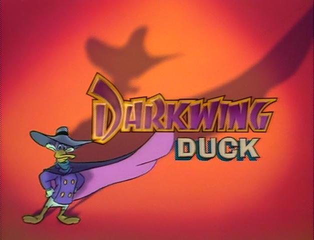 File:Darkwing Duck logo.jpg