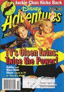 DisneyAdventures-Oct1998