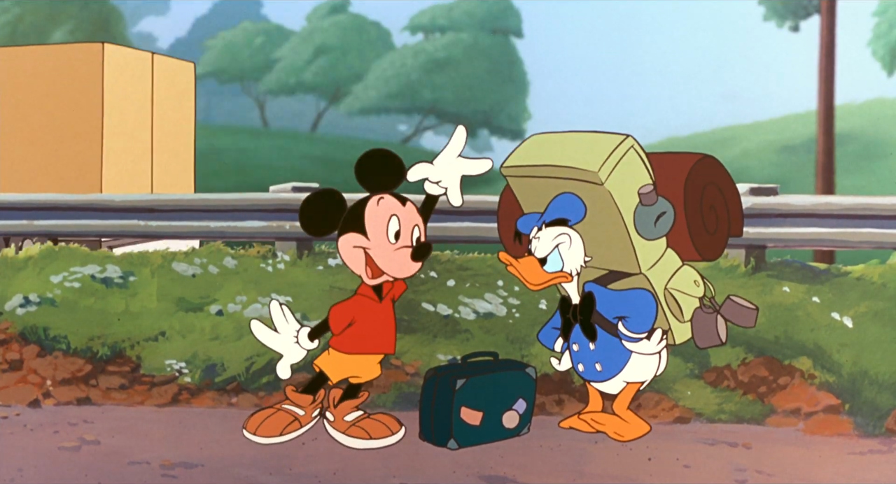 File:Mickey and Donald in A Goofy Movie.jpg