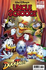 Uncle Scrooge 395