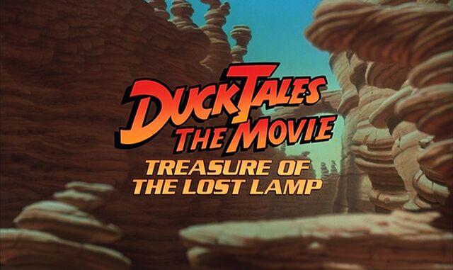 File:Title-DuckTalesTheMovie.jpg