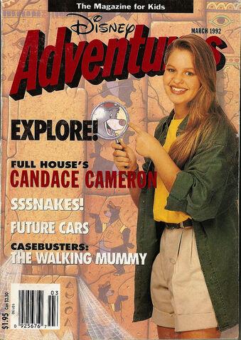 File:DisneyAdventures-March1992.jpg