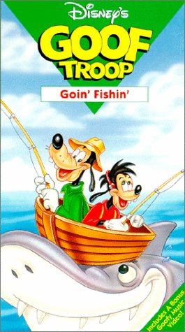 File:Goin Fishing.jpg