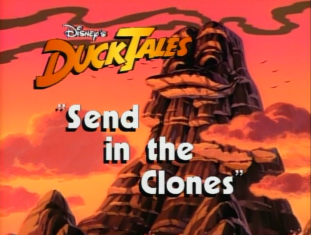 File:DT send in the clones.png