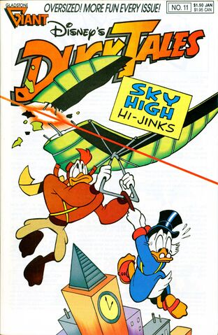 File:DuckTales Gladstone Issue 11.jpg