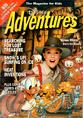 Thumbnail for version as of 00:25, November 25, 2014