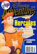 DisneyAdventures-July1997