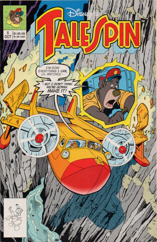 File:TaleSpin issue 5.jpg