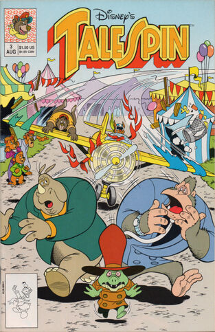 File:TaleSpin issue 3.jpg