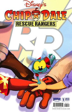 File:Rescue Rangers 2010 Comic Issue 1C.jpg