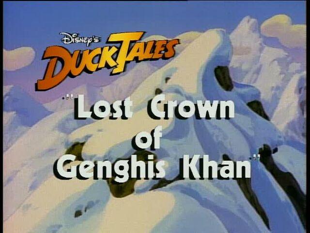 File:Lost Crown of Genghis Khan titlecard.jpg