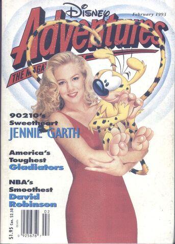 File:DisneyAdventures-Feb1993.jpg