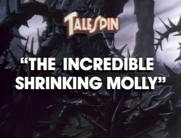 File:Title-IncredibleShrinkingMolly.png