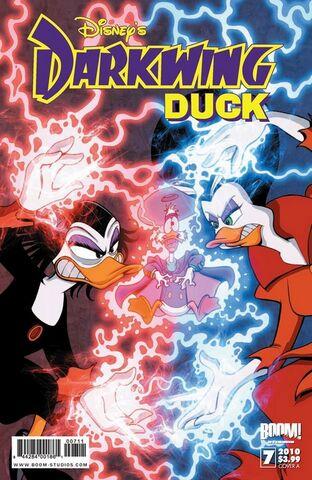 File:Darkwing Duck BoomStudios 7A.jpg
