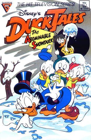 File:DuckTales Gladstone Issue 6.jpg