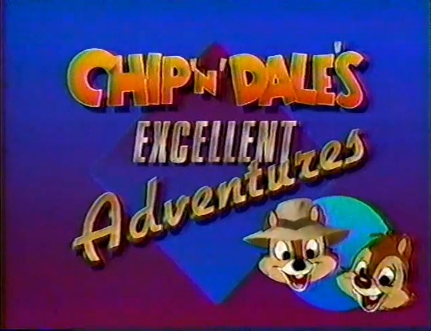 File:Title-ChipAndDalesExcellentAdventures.jpg