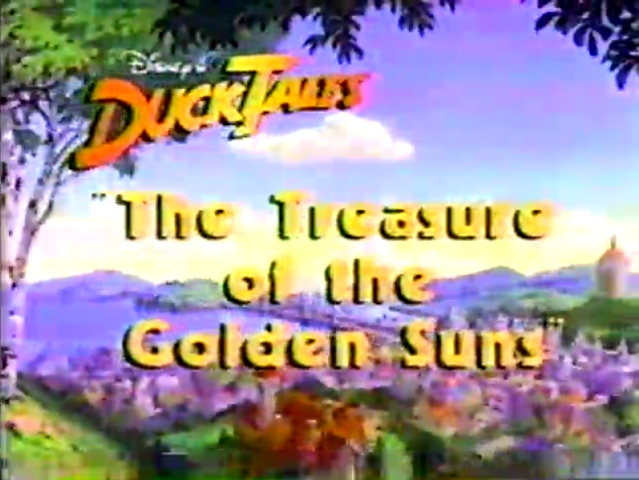 File:Treasure of the Golden Suns.jpg