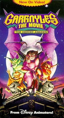 File:The Heroes Awaken VHS.jpg