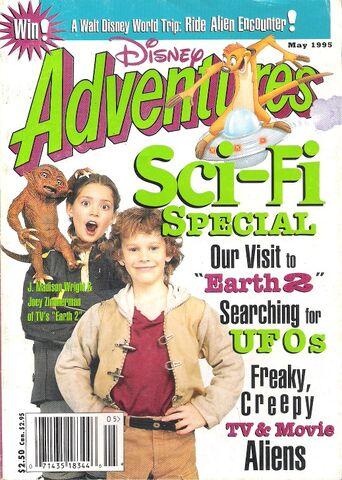 File:DisneyAdventures-May1995.jpg
