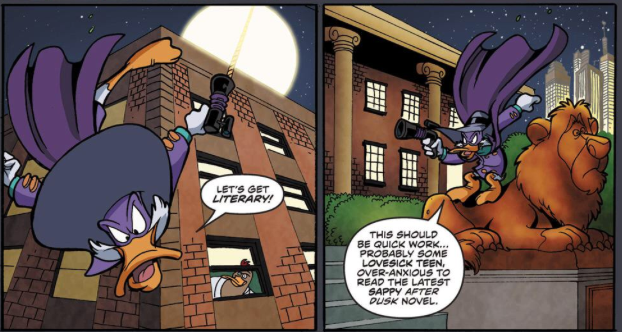 File:Dangerously literate (Darkwing Duck).png