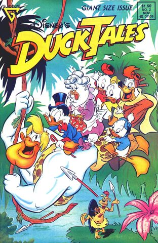 File:DuckTales Gladstone Issue 2.jpg