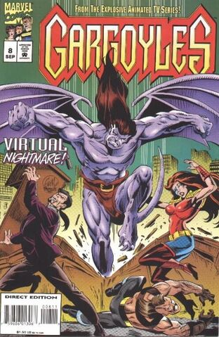 File:Gargoyles comic8.jpg