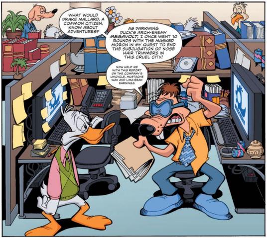 File:Drake and Elmo.png