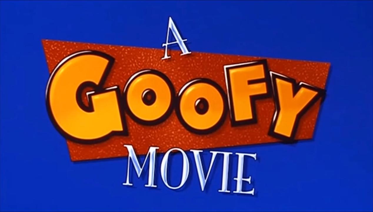 File:Title-AGoofyMovie.jpg