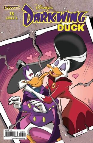 File:DarkwingDuck BoomStudios issue 13B.jpg