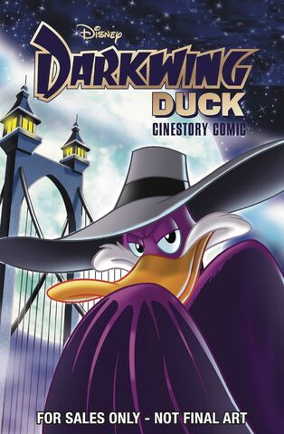 File:Darkwing Duck Cinestory.jpg