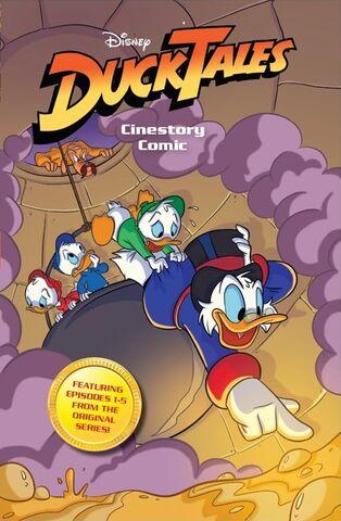 File:DuckTales Cinestory.jpg