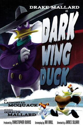 File:Darkwing Duck Issue 4C.jpg
