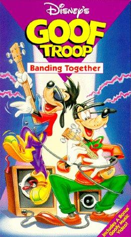 File:Banding Together.jpg