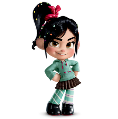 File:Vanellope was RP..png