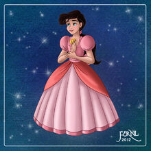 Melody-disney-princess-34251361-894-894