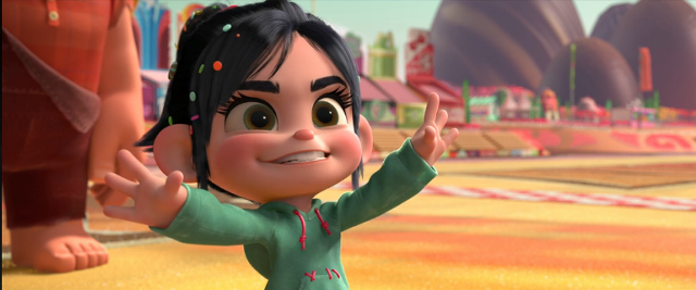 File:640px-Vanellope-Screencap-wreck-it-ralph-32683552-769-321.png