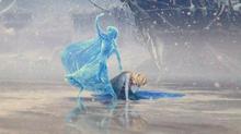 Anna frozen2