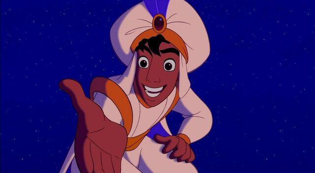 File:Aladdin (12).jpg