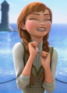 111129-Frozen-Excited-Anna-meme-Imgur-dNIo