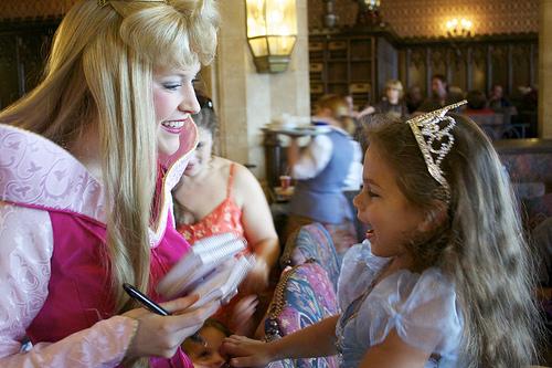 File:Princess Aurora 4.jpg