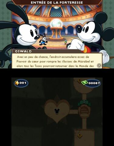 File:Epic-mickey-power-of-illusion-nintendo-3ds-1353592541-037.jpg