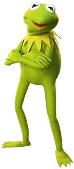 File:Kermit the Frog shoulders folding.jpg